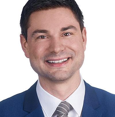 Benjamin Giezendanner
